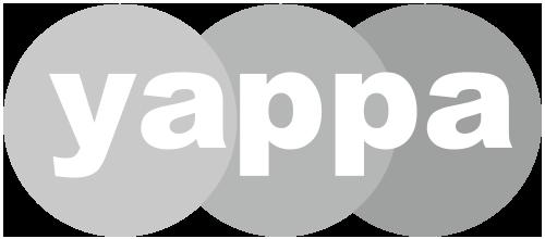 yappa,LLC